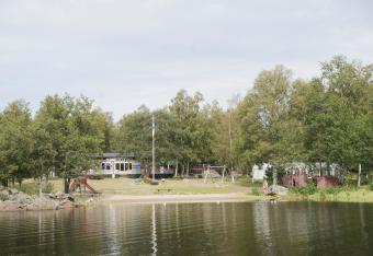 Köpmanholmen